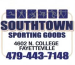 Southtown_Sporting_Goods